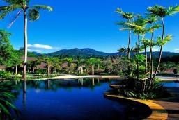 羅摩象島度假村和水療中心 Ramayana Koh Chang Resort & Spa