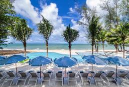 考拉克翡翠海灘水療度假村 Khaolak Emerald Beach Resort & Spa