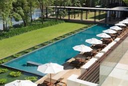 清邁安納塔拉套房酒店 Anantara Chiang Mai Resort