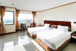 辛卡特塔尼酒店 Sinkiat Thani Hotel