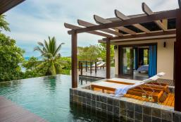 160平方米2臥室別墅 (哈德沙拉) - 有3間私人浴室 Zen Villa at Aspire Villas