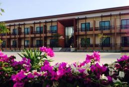 堤華別墅酒店 Villa Thiwa Hotel