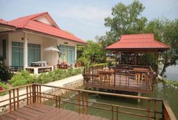 阮帕納麗度假村 Ruan Panalee Resort