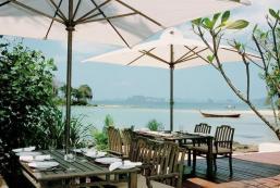 娜卡曼達度假村 Nakamanda Resort & Spa