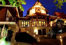 清邁德納加酒店 De Naga Hotel Chiang Mai