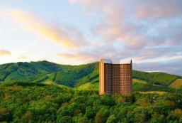 留壽都威斯汀度假酒店 The Westin Rusutsu Resort