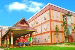 塔納西里度假酒店 Thanasiri Hotel & Resort