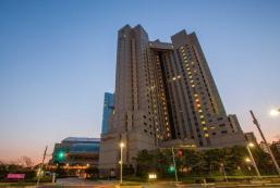幕張新大谷酒店 Hotel New Otani Makuhari