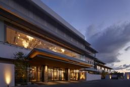 AGORA福岡山上Spa酒店 Agora Fukuoka Hilltop Hotel & Spa