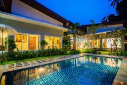 伊拉瓦之家酒店 Irawan House