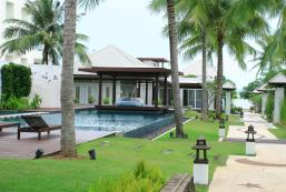 海灘屋度假村 The Beach House Resort