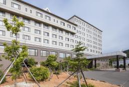 奇奇知床自然度假村 Kiki Shiretoko Natural Resort