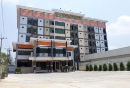 菲拉達帕維倫度假酒店 Phetlada Pavilion & Resort