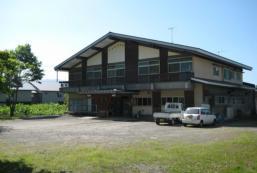 十和田湖背包客旅館 Towadako Backpackers