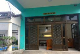 大鵬灣民宿 Da Peng Bay guesthouse