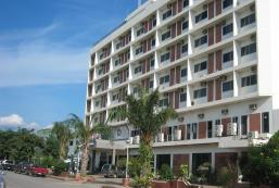 敦翁麥品尼高酒店 Pinnacle Wangmai Satun Hotel