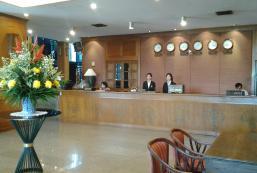 皇家蘭納酒店 Royal Lanna Hotel