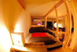 東京光明旅館 Tokyo Hikari Guest House