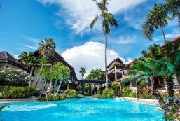 皮皮島班岩別墅 Phi Phi Banyan Villa