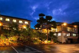 故鄉旅館 Furusato Inn