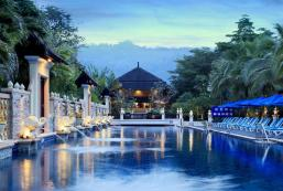 考拉海景度假村 Seaview Resort Khao Lak