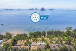 Tup Kaek Sunset Beach Resort Tup Kaek Sunset Beach Resort