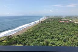 噶瑪蘭海岸 Kavalan coast