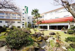 風鈴屋旅館 Furinya