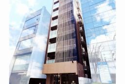 心齋橋水晶酒店 Shinsaibashi Crystal Hotel