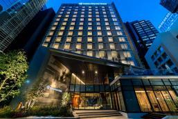 西新宿大和ROYNET酒店 Daiwa Roynet Hotel Nishishinjuku