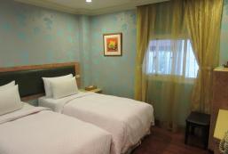 珍美飯店 Jen Mei Hotel