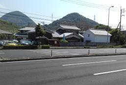 卡拉凡民宿三條 Caravan Guest House Sanjyo