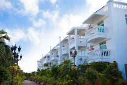 莫瑞納海灣會館 Marina Bay Resort