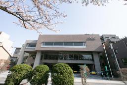 金澤KKR酒店 KKR Hotel Kanazawa