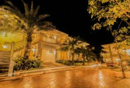 旺卡度假村 Wangka Resort