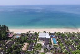 蘭塔納卡拉長灘度假村 Nakara Longbeach Resort
