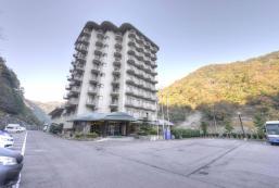 新樺川觀光酒店 Shin Kabakawa Kanko Hotel