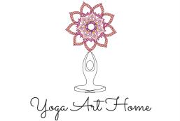 瑜伽藝術之家 Yoga Art Home