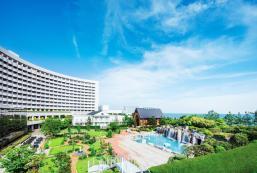 Sheraton Grande Tokyo Bay Hotel Sheraton Grande Tokyo Bay Hotel