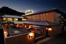 華之雫酒店 Hana no Shizuku Hotel