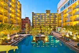 貝拉格蘭德酒店 Grand Bella Hotel