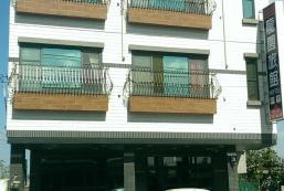 龍園旅館 Long Yuan Hotel
