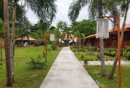 邦加度假村 Bu-Nga Resort