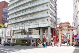 神戶元町東急REI酒店 Kobe Motomachi Tokyu REI Hotel