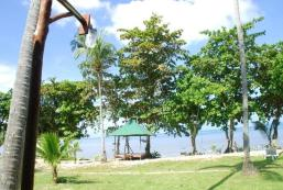 利邦海灘度假村 Libong Beach Resort