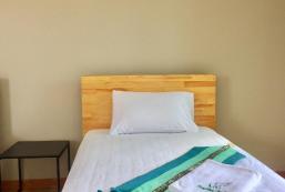 30平方米1臥室公寓 (攀空) - 有1間私人浴室 PhangKhon inn