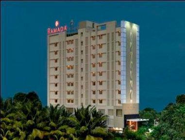 Palm Green Club Resort Online Booking