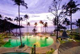 美居象島酒店 Mercure Koh Chang Hideaway