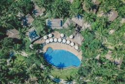 班薩奈度假村 Ban Sainai Resort