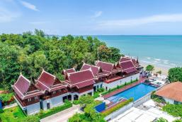 Aksorn Rayong, The Vitality Collection Aksorn Rayong, The Vitality Collection